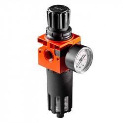 Filtre régulateur lubrifiant NEO TOOLS 12-582