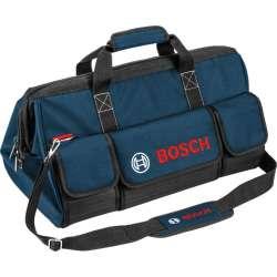 Sac à outils BOSCH PROFESSIONAL 1600A003BJ