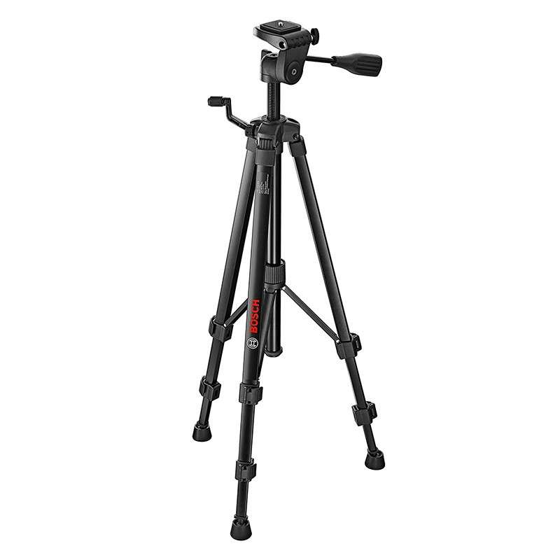 Trépied Bosch Professional BT 150