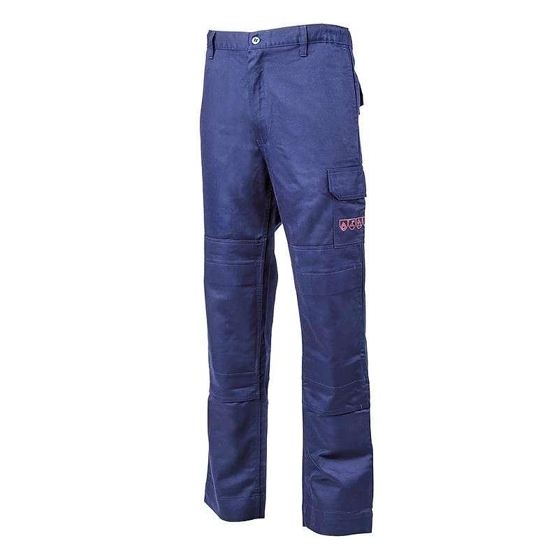 Pantalon de soudeur GYS 046382
