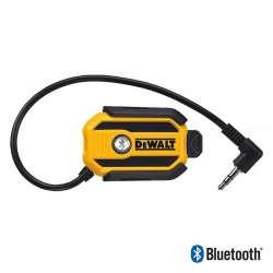 Adaptateur Bluetooth DEWALT DCR002