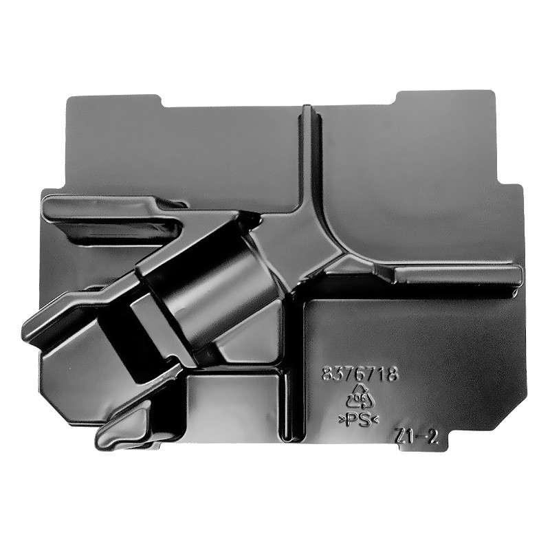 Moulage MAKPAC Modèle BTM40 MAKITA 837671-8