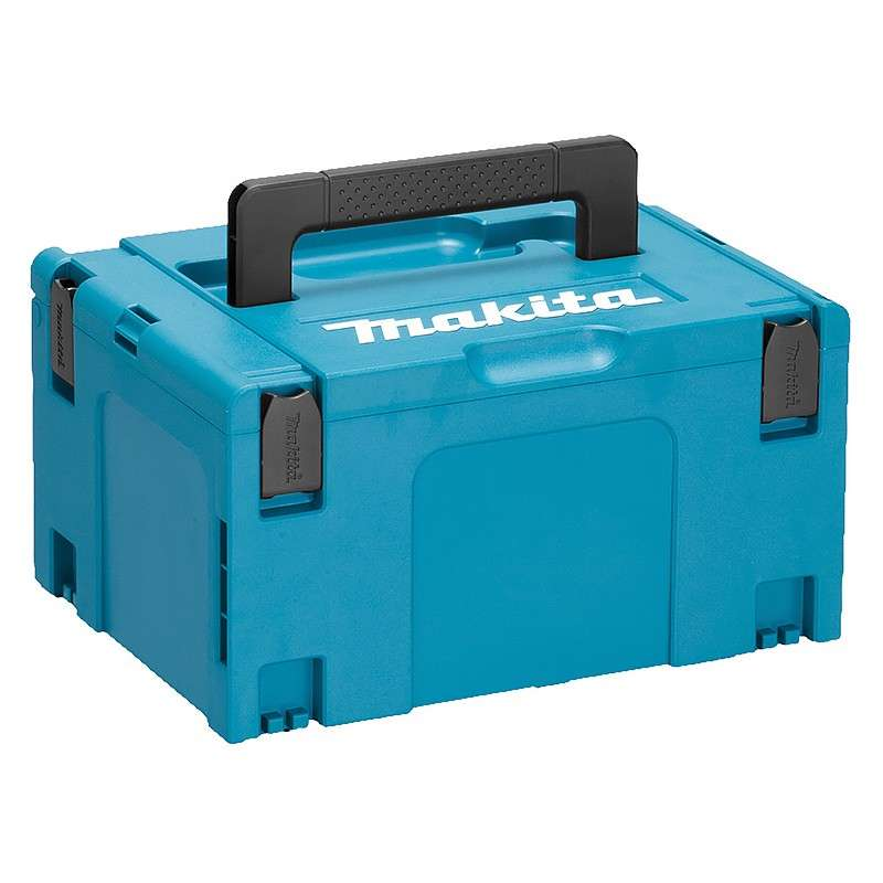 Coffret Empilable Mak-Pac Taille 3 MAKITA 821551-8