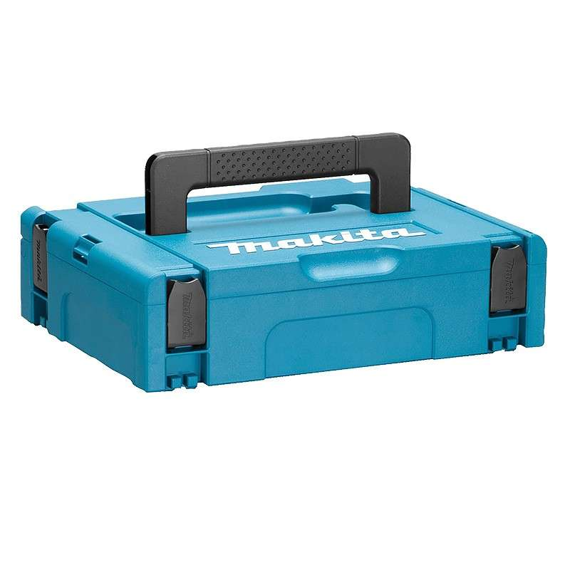 Coffret Empilable Mak-Pac Taille 1 MAKITA 821549-5