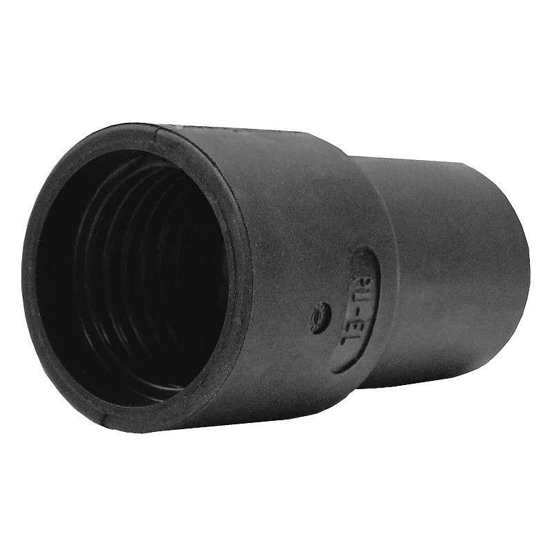 Adaptateur souple antistatique MAKITA P-70421 pour tuyau 36 mm
