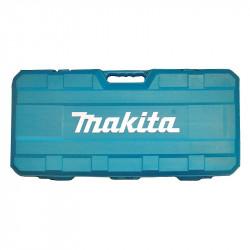 Coffret de Transport MAKITA 824984-6 pour Lot de 2 meuleuses Ø 230 mm et 125 mm