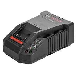 Chargeur Rapide Bosch AL1860CV