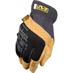Gants FAST FIT 4 X MECHANIX