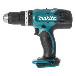 Perceuse Visseuse à Percussion MAKITA DHP453Z 18 V Li-ion Ø 13 mm