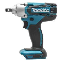 Boulonneuse à chocs MAKITA DTW190Z 18V Li-Ion 190Nm (Machine nue)