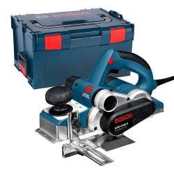 Rabot BOSCH GHO 40-82 C Professional 850W