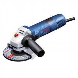 Meuleuse d'angle BOSCH GWS 7-125 Professional Ø 125 mm 720 W