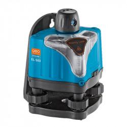 Laser Rotatif Manuel GEO FENNEL D1050 Ecoline EL 503