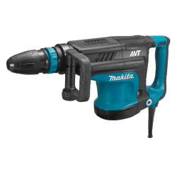 Burineur MAKITA HM1213C SDS-Max 1510 W