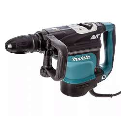 Perforateur Burineur MAKITA HR4511C SDS-Max 1350 W 45 mm