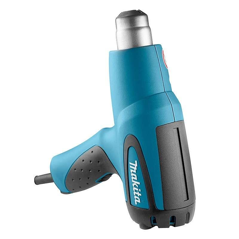 Décapeur thermique HG5012K 1600 W