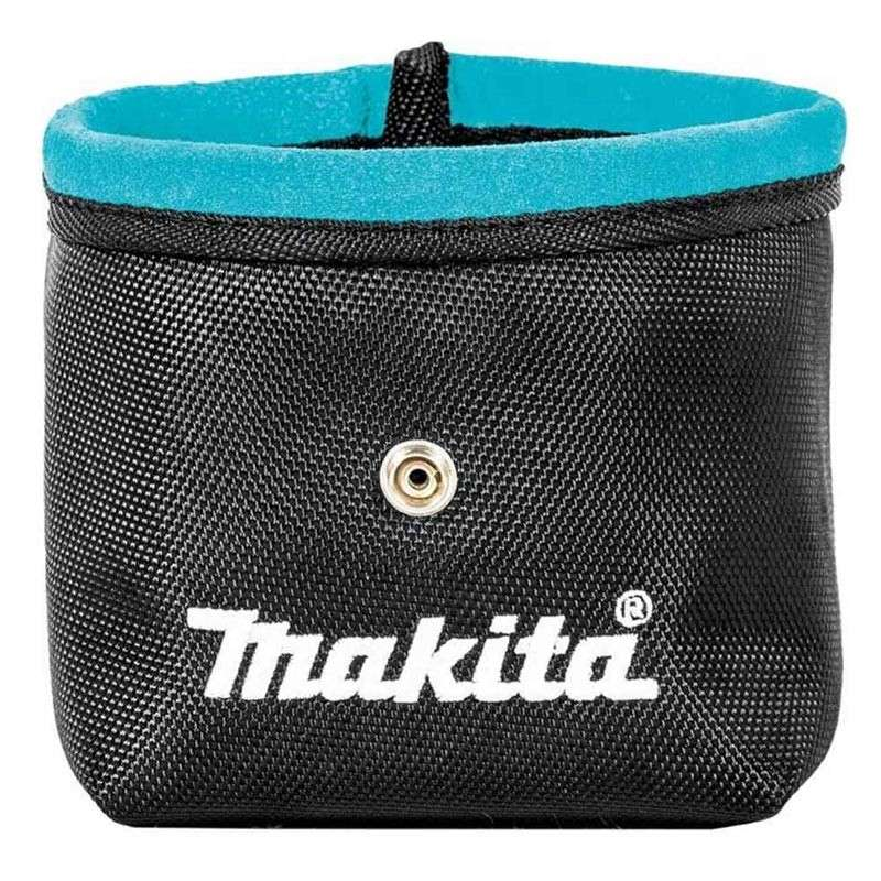 Organisateur d'outils à main MAKITA P-80868