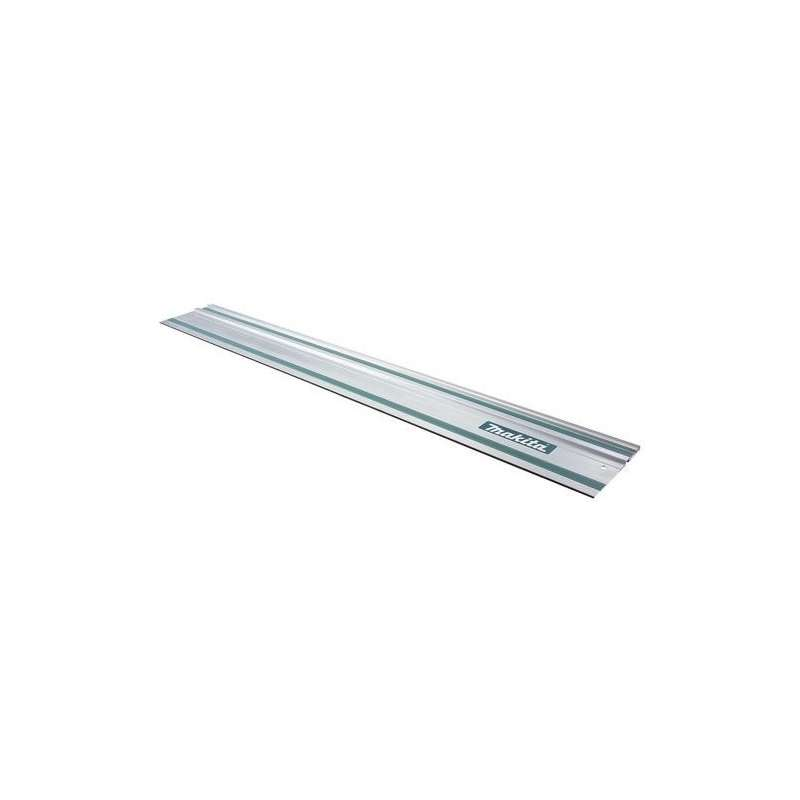 RAIL DE GUIDAGE MAKITA 1400 MM POUR SP6000K