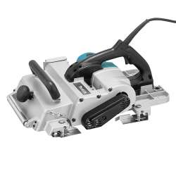 Makita KP312S Rabot de Charpente 312mm 2200W