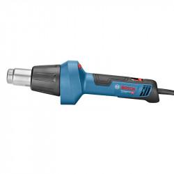 Décapeur thermique BOSCH GHG 20-60 Professional 2000W