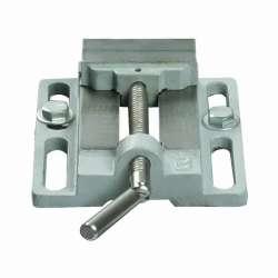 Étau 135 mm pour perceuse à colonne FEMI F12-902