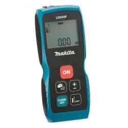 Makita Télémètre Laser LD050P