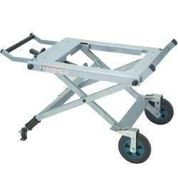 Chariot Makita pour MLT100 JM27000300 WST03