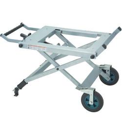 Chariot Makita WST03 pour MLT100 JM27000300