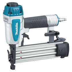 Cloueur Pneumatique de Finition AF505 Makita