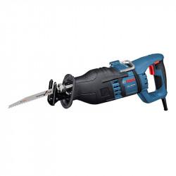 Scie Sabre BOSCH GSA 1300 PCE Professional 1300 W