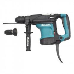 Perforateur Burineur MAKITA HR3210FCT SDS-Plus 850 W 32 mm
