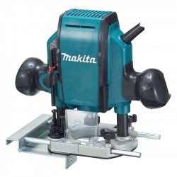 Défonceuse MAKITA RP0900 900 W