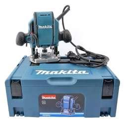 Défonceuse Makita RP0900J 900W
