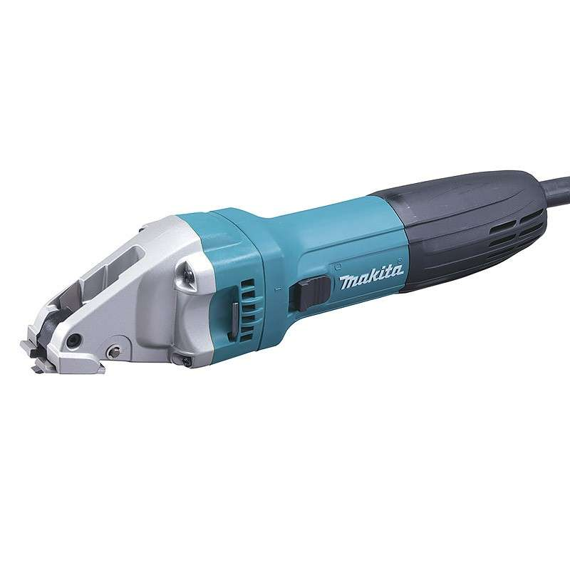 Makita Cisaille JS1000 380W