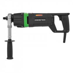 Carotteuse portative à sec DIAM INDUSTRIES EHD1801 jusqu'au Ø 250 mm