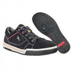 Chaussures de Sécurité ALBATROS 64.196.0 Freestyle SR S1P ESD