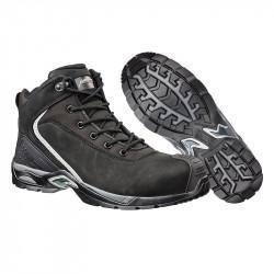 Chaussures de Sécurité Montante ALBATROS 63.169.0 S3P HRO