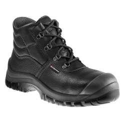 Chaussure de Sécurité montante ALBATROS 63.190.0 S3 SRC