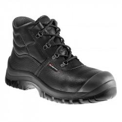Chaussures de Sécurité Montante FOOTGUARD 63.190.0 S3 SRC