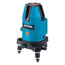 Laser Multilignes GEO FENNEL D1220 Ecoline EL 639