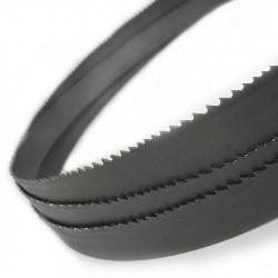 Lame de scie à ruban bimétal au cobalt pour métal creux FEMI 3.28.99.48