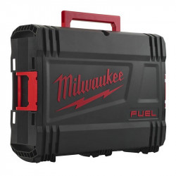 Coffret MILWAUKEE HD Box 1 - 4932453385