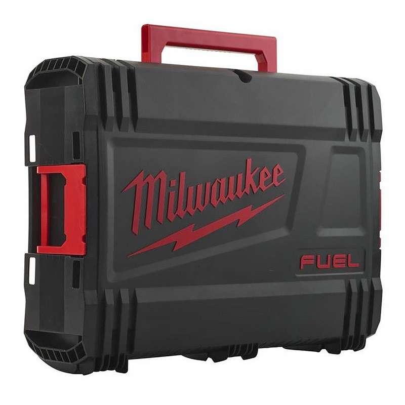Coffret MILWAUKEE HD Box 1 - 4932453385