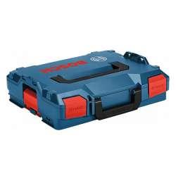Coffret Bosch L-BOXX 102 Professional