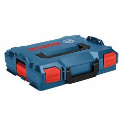 Coffret de Transport BOSCH L-Boxx 102 Professional