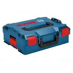 Coffret de transport BOSCH L-BOXX 136 Professional