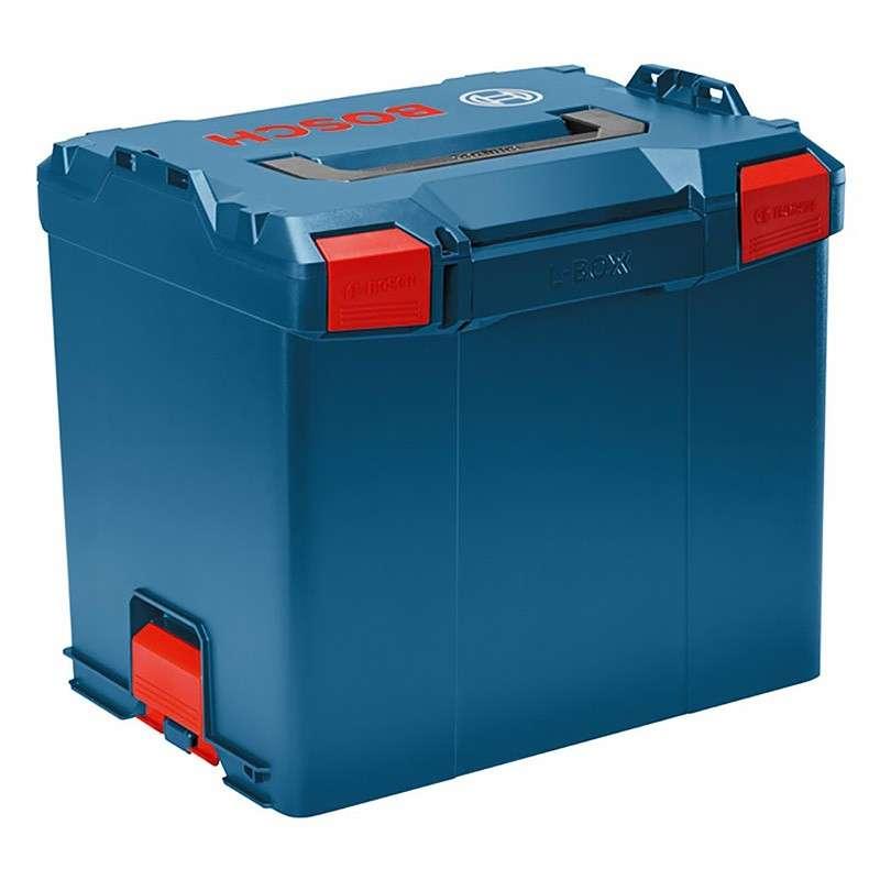 Coffret de transport Bosch L-BOXX 374 Professional