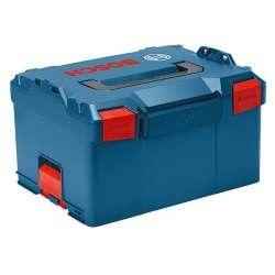 Coffret de transport Bosch L-BOXX 238 Professional