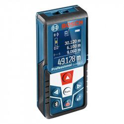 Télémètre Laser BOSCH GLM 50 C Professional