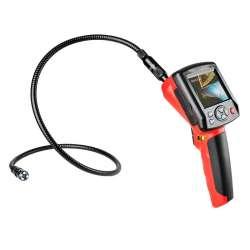 Caméra endoscopique GEO FENNEL FVE 150